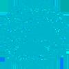 Logo - Hypnose & Pranic Healing