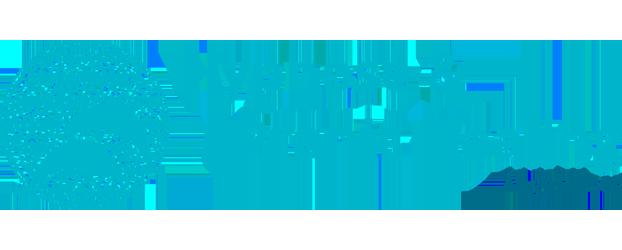 Hypnose & Pranic Healing Angela Iser